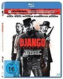 Angesiedelt in den Südstaaten, zwei Jahre vor dem Bürgerkrieg, erzählt Django Unchained die Geschichte von Django...