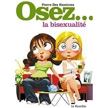 Osez... la bisexualité