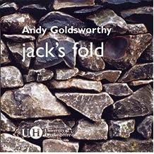 Jack's Fold: An Installation at the Margaret Harvey Gallery, St.Albans: October 8-December 7 1996