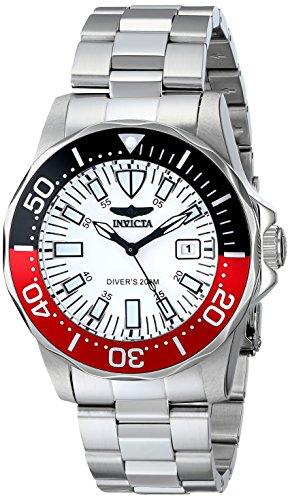 514SiLF4bZL - Invicta Mens 15029SYB watch