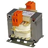 Trenntransformator 230V/230V 217mA