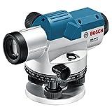 Bosch GOL 26 G Professional - Metro (1700 g, 135 x 215 x 145 mm, -20 - 70 °F, -10 - 50 °C)