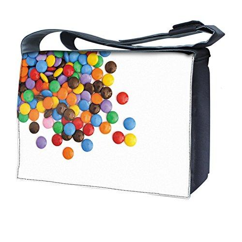 luxburg-uk-nb-sb-15105-15-05-01-design-messenger-bag-for-15-inch-laptop-with-shoulder-strap-smarties