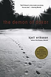 The Demon of Dakar (Ann Lindell Mysteries)