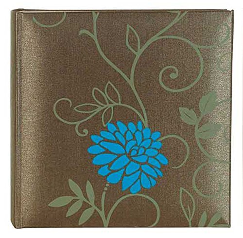 bloomingdale-fotoalbum-fr-200-fotos-in-10x15-cm-einsteck-foto-album-farbe-grau