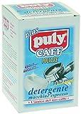 Puly Caff Kaffeefettreiniger, 10 x 20 g