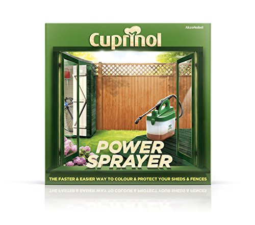 cuprinol-fdps-fence-and-decking-power-sprayer