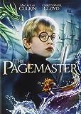 The Pagemaster kostenlos online stream