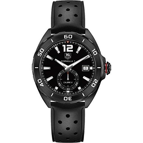 tag-heuer-homme-montre-avec-bracelet-formula-1-analogique-automatique-caoutchouc-waz2112-ft8023