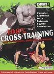100 % Cross-Training - Guide des mouv...