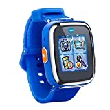 VTech Kidizoom Smart Watch DX Electronic Digital Watch Cameras Toy for Kid New
