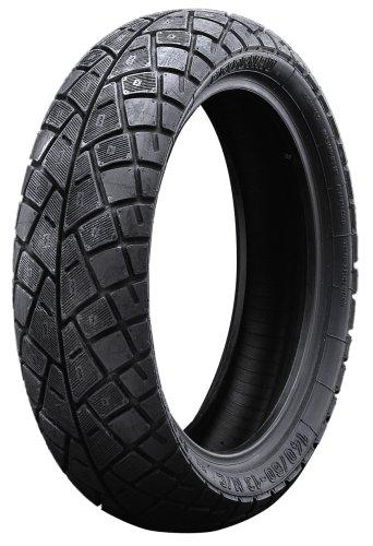 Heidenau 11120071 pneus 130/60-13 60P TL RF. K62
