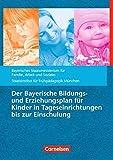 ISBN 3589247940