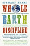 Whole Earth Discipline (English Edition)