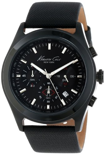kenneth-cole-kc1901-orologio-uomo