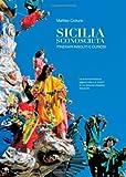Best sconosciuto Libro per Ragazzi - Sicilia sconosciuta. Itinerari insoliti e curiosi Review