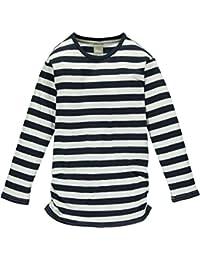 Bench Settledown B, T-Shirt Fille