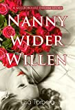 Image de Nanny wider Willen: A Millionaire Dream Story (German Edition)