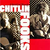 Chitlin-Fooks