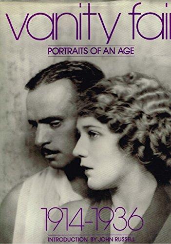 vanity-fair-portraits-of-an-age-1914-36