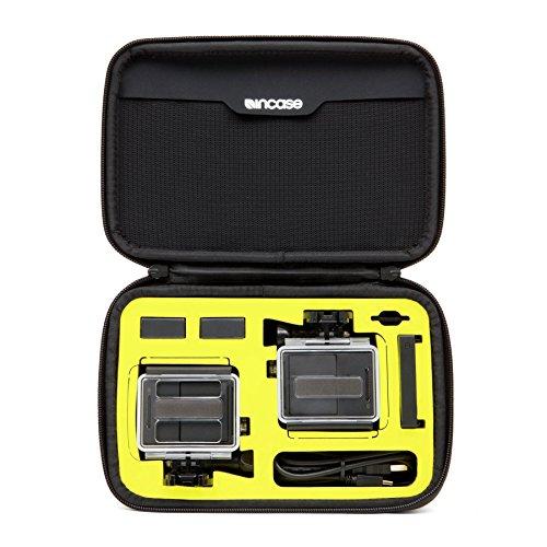 incase-cl58081-kit-per-macchina-fotografica