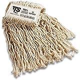 mop algodón Gr. 400