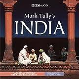 Mark Tully's India