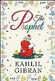 #8: The Prophet