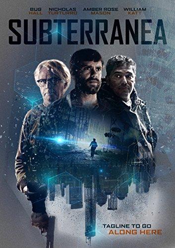 subterranea-dvd