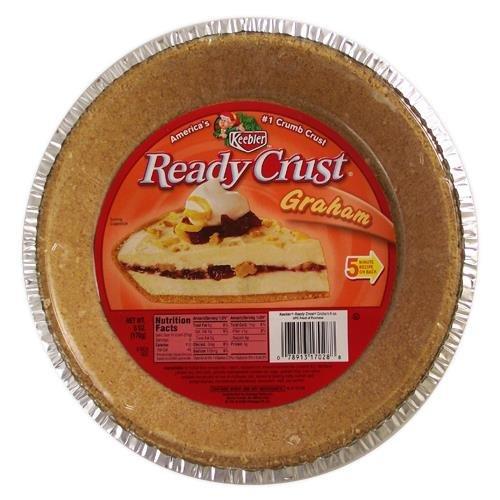 keebler-ready-pie-crust-graham-6-oz-170g