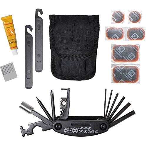 multi-function-bicycle-bike-cycling-repair-tools-cycle-maintenance-kits-set-cycling-repair-tools-bic