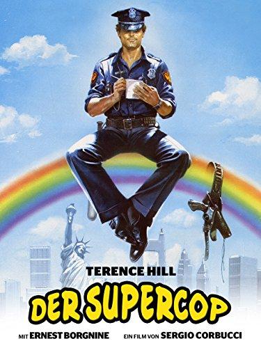 Der Supercop -