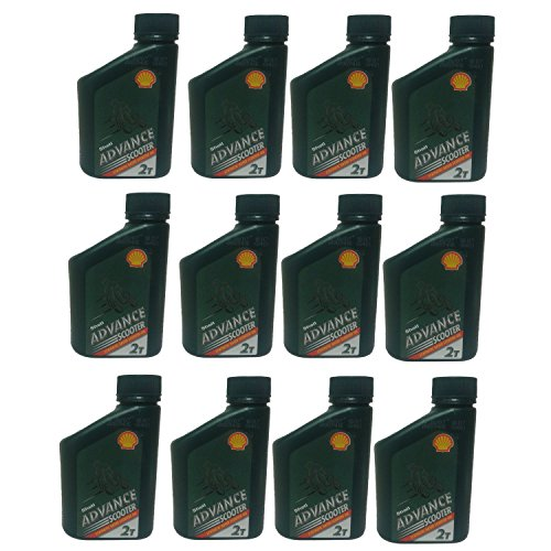500-ml-botella-de-shell-advance-2-stroke-semi-aceite-sintetico-500-ml-patinete-cortacesped-motosierr