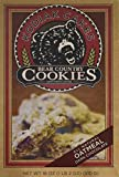 Kodiak Cakes Bear Country Cookie Mix 510g