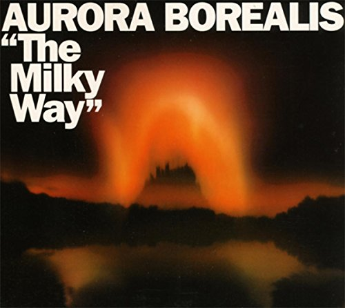 the-milky-way