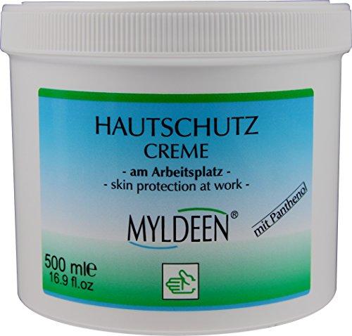myldeen-hautschutzcreme-am-arbeitsplatz-500-ml-arbeitsschutzcreme-schutzcreme-arbeitsschutz