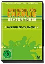 3 Engel für Charlie - Season Three [6 DVDs] hier kaufen