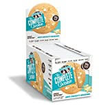 Lenny & Larry's The Complete Cookie White Chocolate Macademia, 1356 g