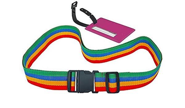 FeiBeauty Retro Neutral Outdoor Rei/ßverschluss Leder Messenger Bag Sport Brusttasche G/ürteltasche Schwarz Braun Kaffee Gr/ün Rosa