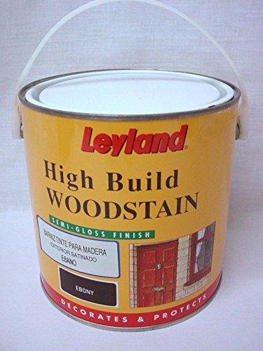 bote-pintura-barniz-tinte-protector-madera-interior-exterior-leyland-25-litros-negro-ebano-ebony-sat