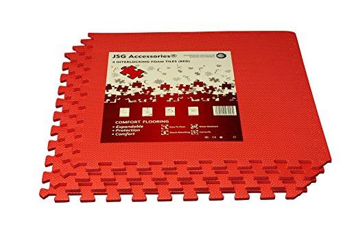 jsg-accessoriesr-outdoor-indoor-protective-flooring-mats-interlocking-reversible-floor-matting-suita