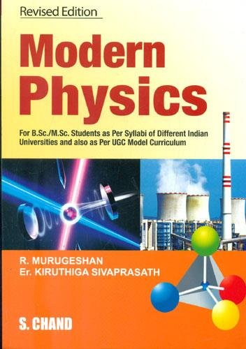 Modern Physics 17 Edition price comparison at Flipkart, Amazon, Crossword, Uread, Bookadda, Landmark, Homeshop18