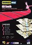 Memory-Map Version 5 Standard Edition...