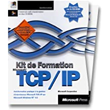Kit de Formation Microsoft TCP/IP