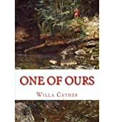 By Cather, Willa [ One of Ours[ ONE OF OURS ] By Cather, Willa ( Author )Dec-11-2009 Paperback ] [ ONE OF OURS[ ONE OF OURS ] BY CATHER, WILLA ( AUTHOR )DEC-11-2009 PAPERBACK ] Dec - 2009 { Paperback }