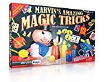 Marvin\'s Magic MME 175/B 175 Tricks Amazing Kit