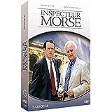 Inspecteur Morse - Saison 6