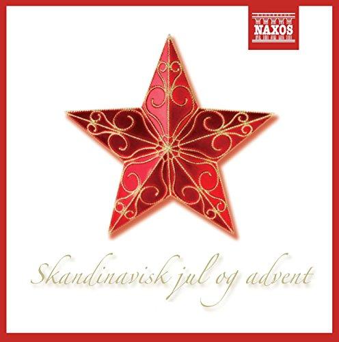 holiday-inn-white-christmas