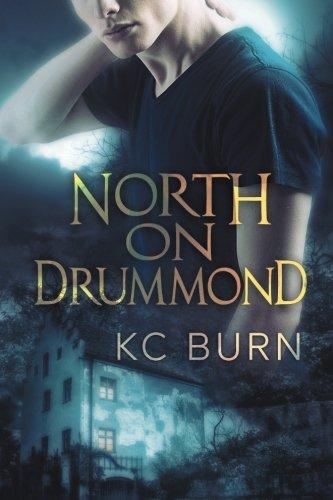 North on Drummond