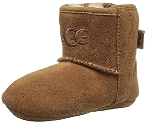 922935d4adf ugg Kids i Jesse ii Fashion Boot,Chestnut,2/3 m us Infant: Amazon.in ...